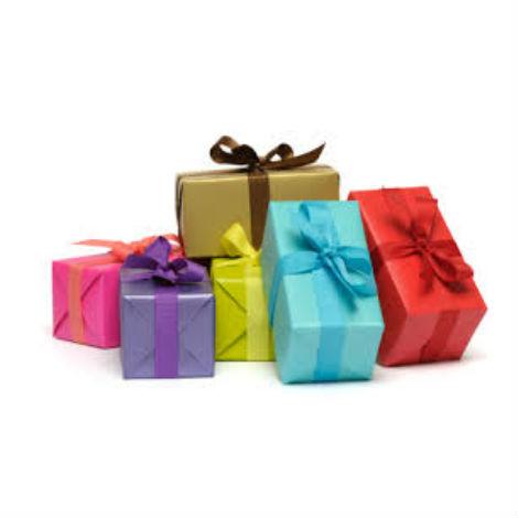 Febrero 2016 cortapelos y planchas - Paquetes originales para regalos ...