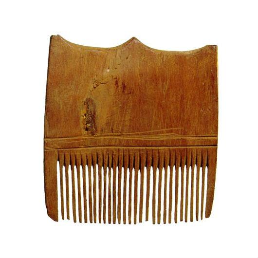 peine-antiguo