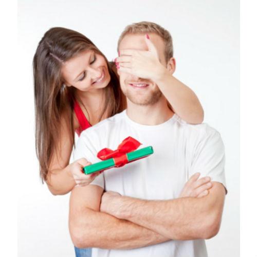 cinco ideas para regalar a hombres y mujeres