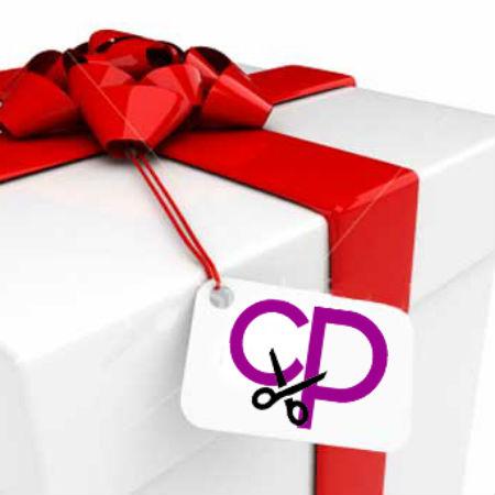 regalo cortapelos y planchas