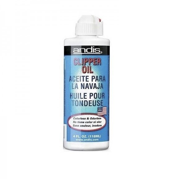 aceite_andis_lubricante_para_cuchillas_118ml_clipper_oil_12501