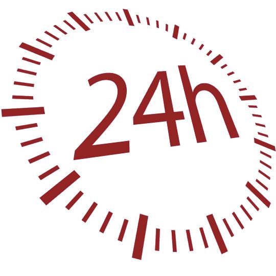 tienda online abierta 24 horas al día
