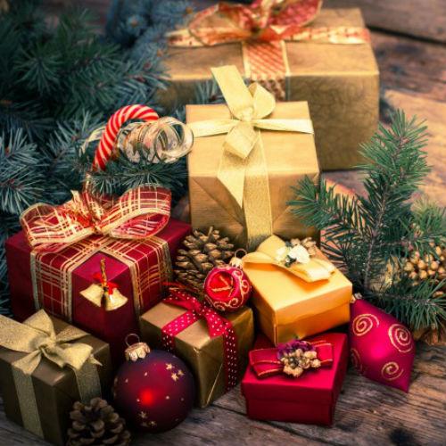 regalos para reyes