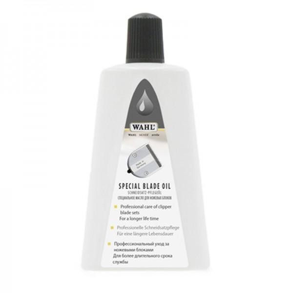 Aceite lubricante wahl para  MÁQUINAS PROFESIONALES