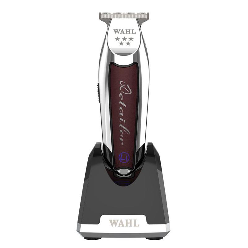 wahl detailer cordless li T-wide 8171-830 Máquina inalámbrica