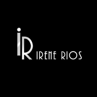 Irene Ríos Secadores Profesionales